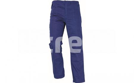JOEL BE-01-001, Costum salopeta standard din bumbac1