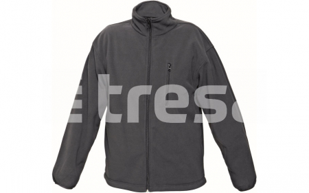 BE-02-004, jacheta casual din fleece2