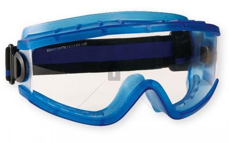 Blue Indirect, Ochelari De Protectie Cu Aerisire Indirecta0