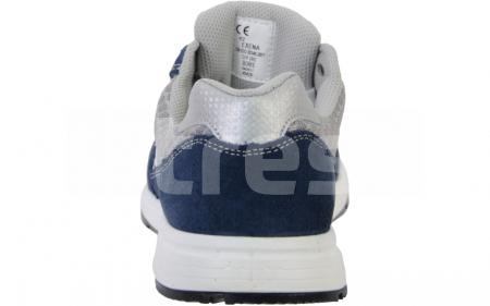 BORIS S1P SRC, pantofi de protectie cu bombeu compozit si lamela antiperforatie4
