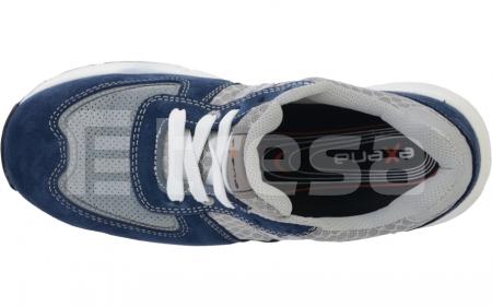 BORIS S1P SRC, pantofi de protectie cu bombeu compozit si lamela antiperforatie5
