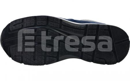 BORIS S1P SRC, pantofi de protectie cu bombeu compozit si lamela antiperforatie6
