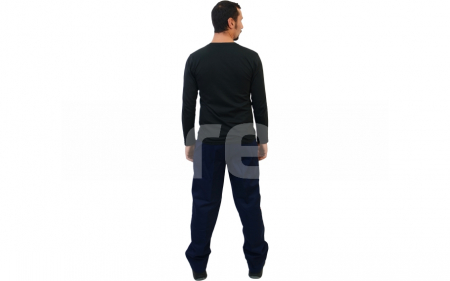 CAMBON, bluza cu maneca lunga9