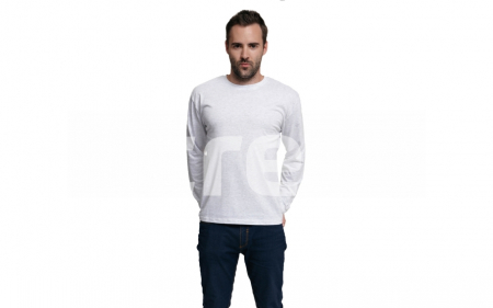 CAMBON, bluza cu maneca lunga1