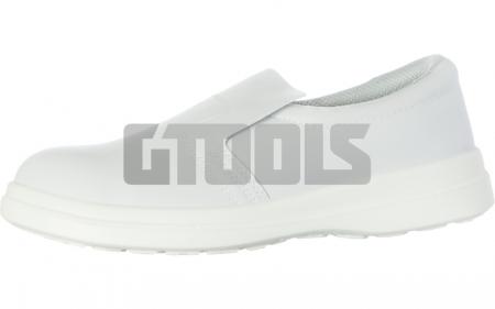 Dale S1, Pantofi De Protectie Cu Bombeu Metalic7