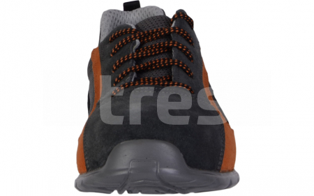 Eagle S1P, Pantofi De Protectie Cu Bombeu Compozit Si Lamela3