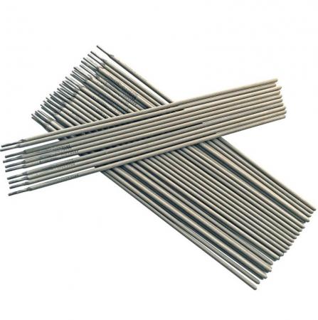 Electrozi rutilici E 6013 (Supertit Fin) - 3.2 x 350 mm (2,5 kg)0