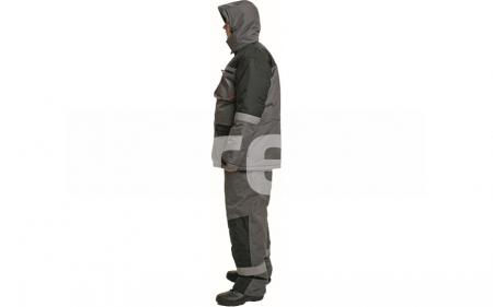 EMERTON,  jacheta de iarna2