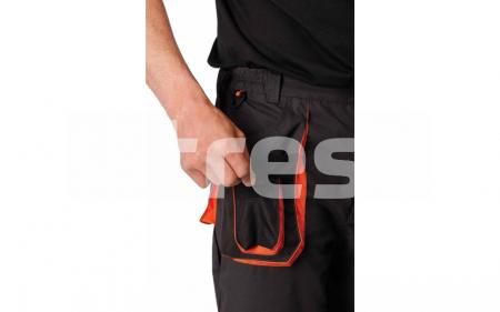 EMERTON, pantaloni de protectie 3/41
