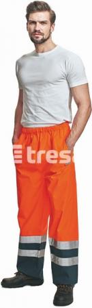 EPPING, Pantaloni de lucru din poliester [0]