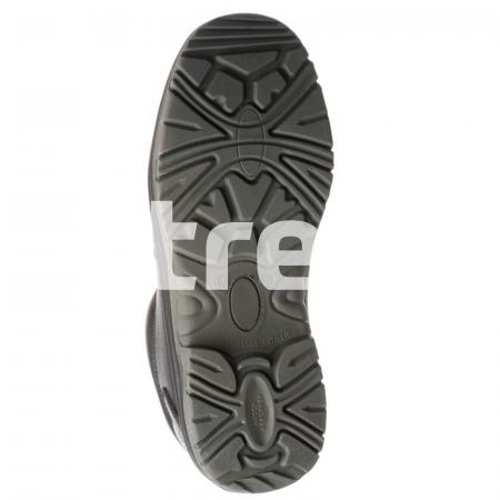 FREEDITE S3, Pantofi de protectie cu bombeu compozit, lamela antiperforatie, fete hidrofobizate, talpa SRC [3]