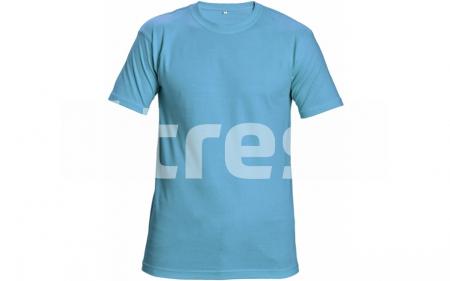 GARAI, Tricou din bumbac1
