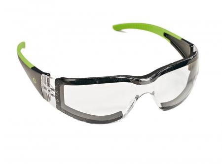 GIEVRES, ochelari de protectie0