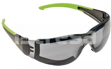 GIEVRES, ochelari de protectie1