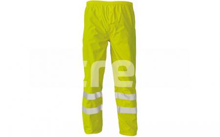 GORDON, pantaloni reflectorizanti, impermeabili [1]