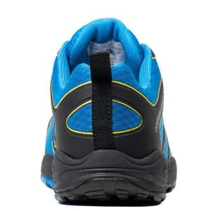 GYPSE, Pantofi de protectie cu bombeu si lamela antiperforatie, Talpa S1P [3]