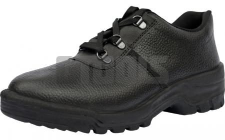 Havad O1, Pantofi De Lucru Fara Bombeu7