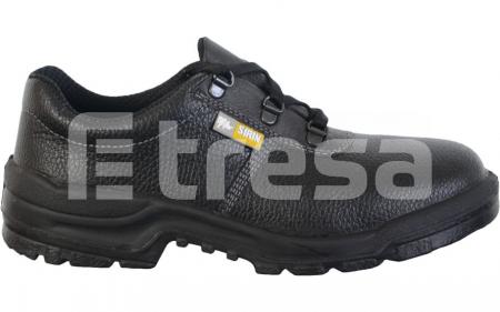 Havad O1, Pantofi De Lucru Fara Bombeu2