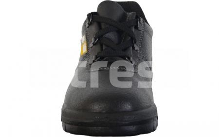 Havad O1, Pantofi De Lucru Fara Bombeu3