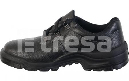Havad O1, Pantofi De Lucru Fara Bombeu1
