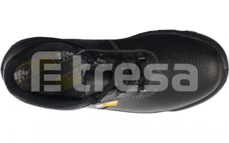 Havad O1, Pantofi De Lucru Fara Bombeu5