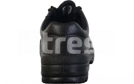 Havad O1, Pantofi De Lucru Fara Bombeu4