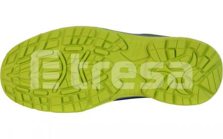 Indaco S1P SRC, pantofi de protectie cu bombeu compozit, lamela antiperforatie7