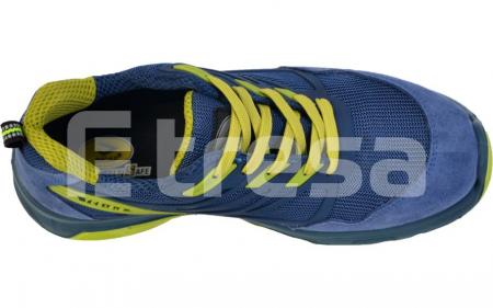 Indaco S1P SRC, pantofi de protectie cu bombeu compozit, lamela antiperforatie6