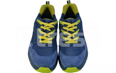Indaco S1P SRC, pantofi de protectie cu bombeu compozit, lamela antiperforatie1