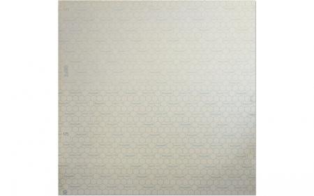 Isoplan 1100°C, Placa Izolare Non Azbest1