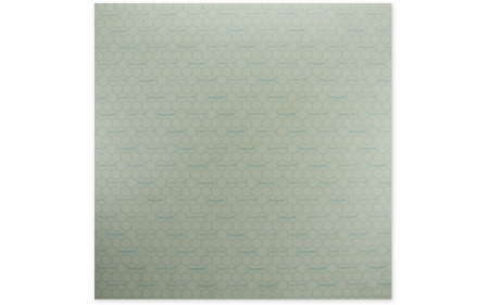 Isoplan 1100°C, Placa Izolare Non Azbest0