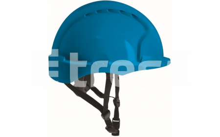 JSP EVO 3 Linesman, casca de protectie2