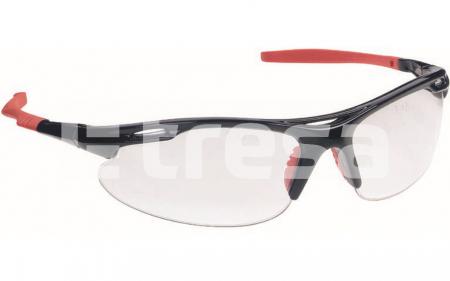 JSP M9700 SPORTS, ochelari sport1