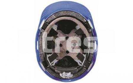 JSP MK8, casca de protectie3