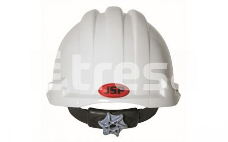 JSP MK8, casca de protectie2