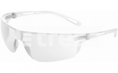 JSP STEALTH 16G, ochelari de soare ultrausori0