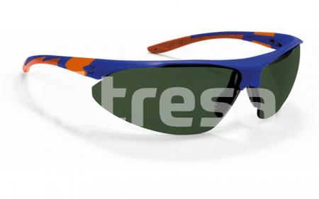 JSP STEALTH 9000, ochelari de protectie0