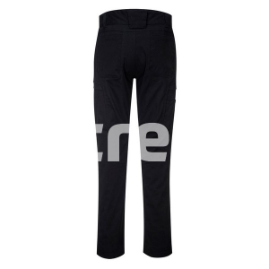 KX3 CARGO, Pantaloni din bumbac si elastan [4]