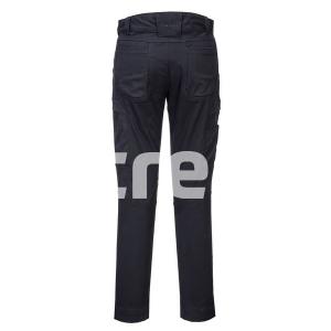 KX3 CARGO, Pantaloni din bumbac si elastan [3]