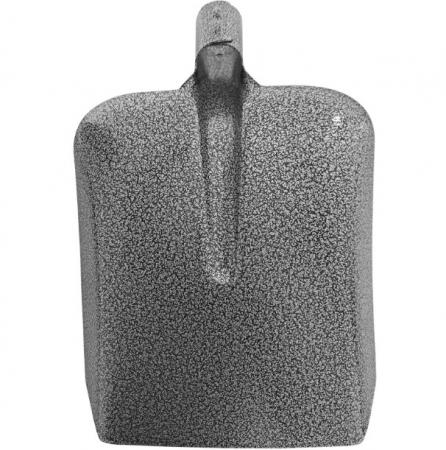 Lopata patrata S551 (270 x 233 mm) TIP C1