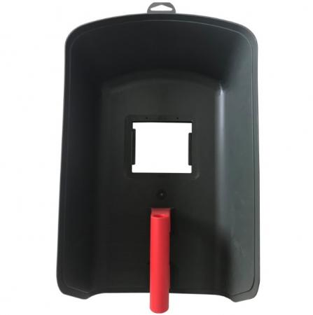 Masca sudura de mana - 11- x 90 mm (MF)2