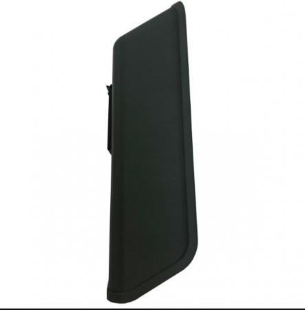 Masca sudura de mana - 11- x 90 mm (MF)1