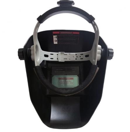 Masca sudura optoelectronica2