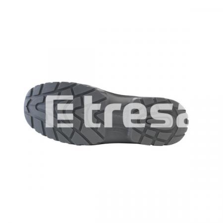 MASTER S3, Pantofi de protectie cu bombeu, lamela antiperforatie, fete hidrofobizate, talpa SRC [4]