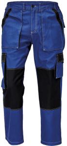 MAX SUMMER, Pantaloni de lucru din bumbac0