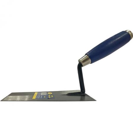 Mistrie maner lemn - 6,5'' (160 mm)1