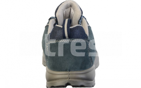 New Ashton S1 SRC, Pantofi De Protectie Cu Bombeu Compozit2