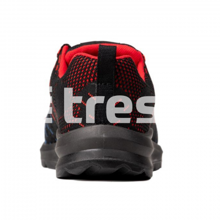 OTAVITE S1P, Pantofi cu bombeu si lamela antiperforatie, Talpa SRC [3]