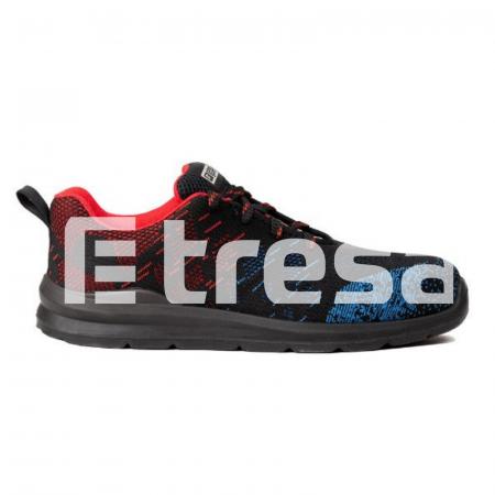 OTAVITE S1P, Pantofi cu bombeu si lamela antiperforatie, Talpa SRC [0]