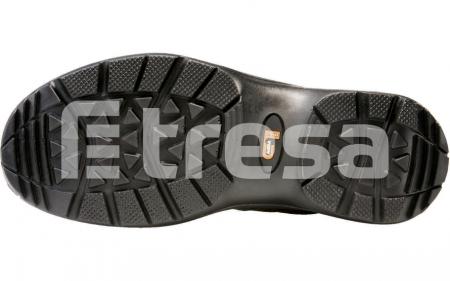 Panda Orsetto S3, bocanci de protectie cu bombeu metalic, lamela antiperforatie, fete hidrofobizate1